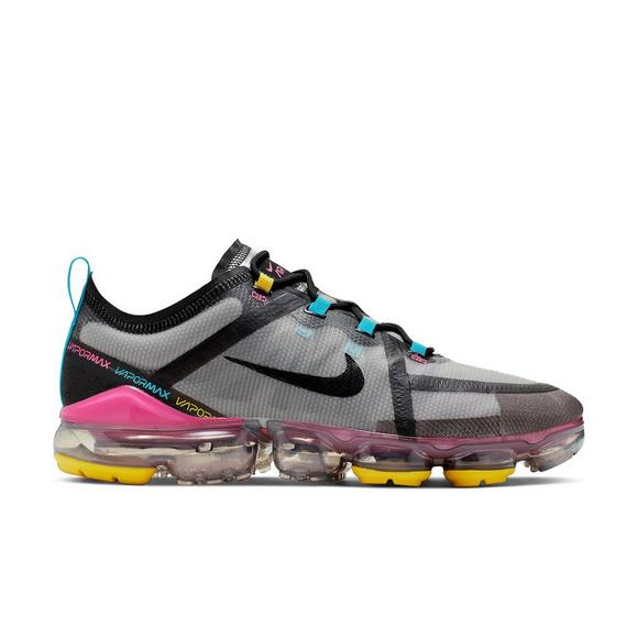 newest aeac0 5672f Nike Air VaporMax 2019