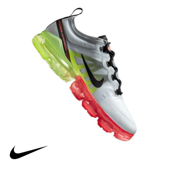 lower price with c4bb9 73692 Nike Air VaporMax 2019