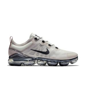 new style 6cedd 0ad30 Nike VaporMax