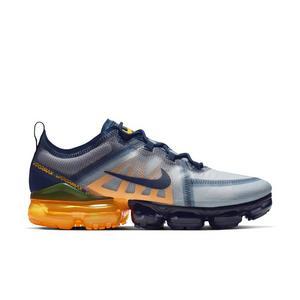 1e0ce6442ddaf Nike Air VaporMax 2019