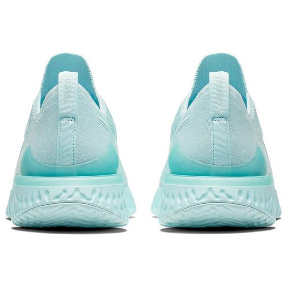 cd6716667f7a Nike Epic React Flyknit 2