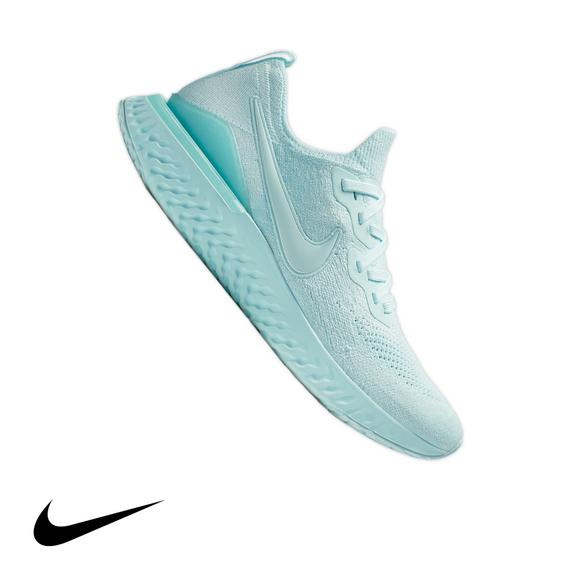 new arrival 74e8c 9fc08 Nike Epic React Flyknit 2