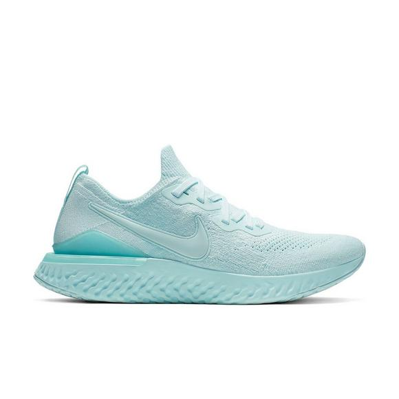 reputable site f1c66 2af3c Nike Epic React Flyknit 2