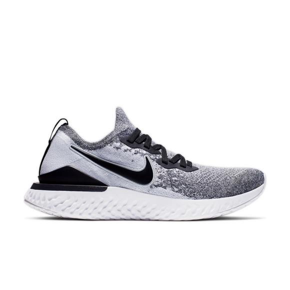 the latest dce69 45345 Nike Epic React Flyknit 2
