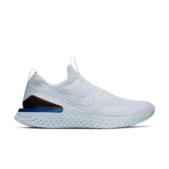 check out b6559 8e9ba Nike Epic React Phantom