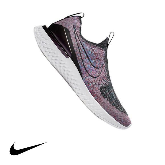 pretty nice 81766 f7ae2 Nike Epic React Phantom