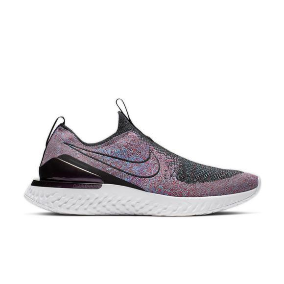 a7a4573ea3c0 Nike Epic React Phantom