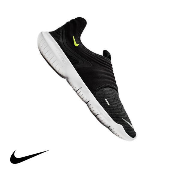 best service f44c9 b2f0a Nike Free RN Flyknit 3.0