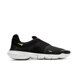 purchase cheap 1ab22 d6ef2 Sale Price$100.00 See Price in Bag. 5 out of 5 stars. Read reviews. (1). Nike  Free RN Flyknit 3.0
