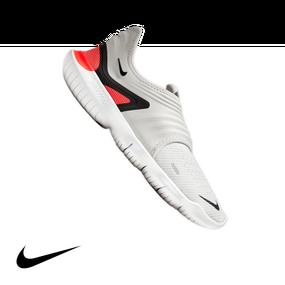 4565cc038f5 Hibbett Sports - Leading Athletic-Inspired Fashion Retailer