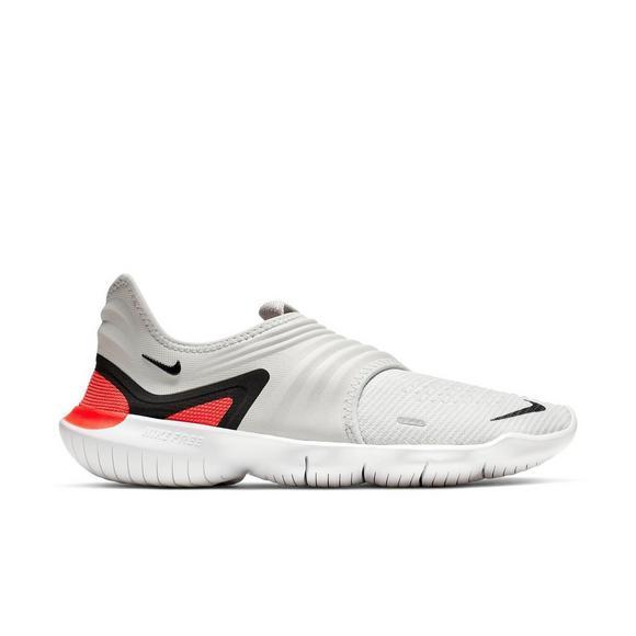 wholesale dealer 3519d cb810 Nike Free RN Flyknit 3.0