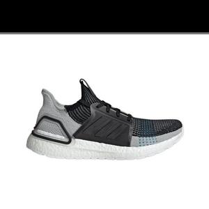 8e3d9d865 adidas UltraBoost 4.0