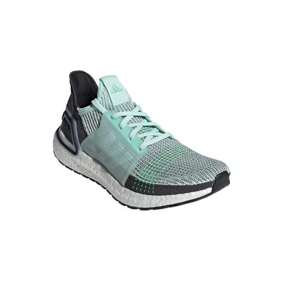 Adidas adidas Ultra Boost Releasing in Ice Mint Ice Mint