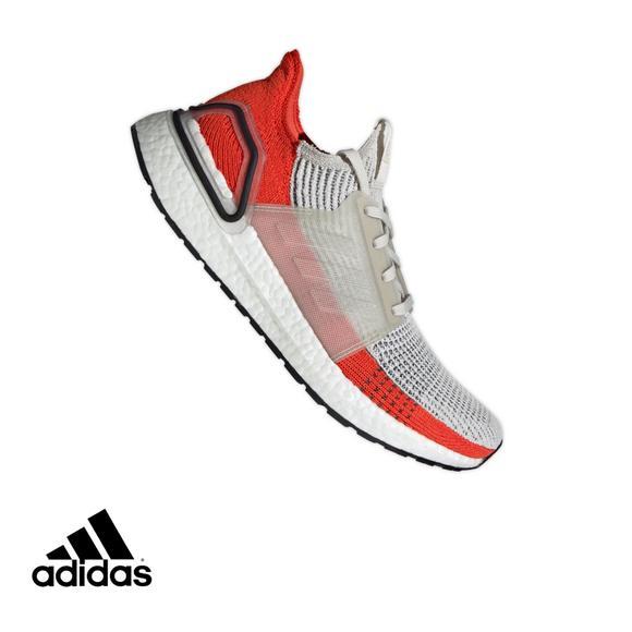 0a1c27302c8 adidas UltraBoost 19