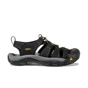 356582c48a56d Keen Women s Shoes