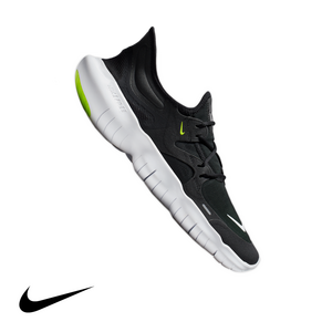 check out 02eaa ec1a2 Nike Free RN 2018 Women s Running Shoe. Sale Price 100.00 See Price in Bag.  Thu Apr