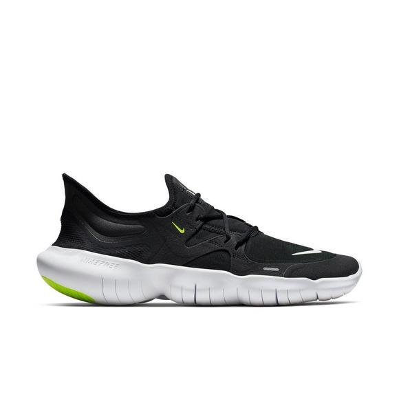 premium selection 0b723 67402 Nike Free RN 5.0