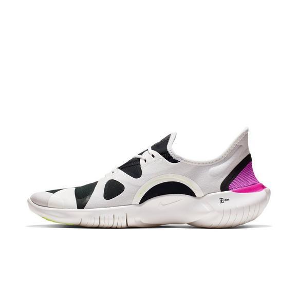 online store 1ab3b a00ea Nike Free RN 5.0
