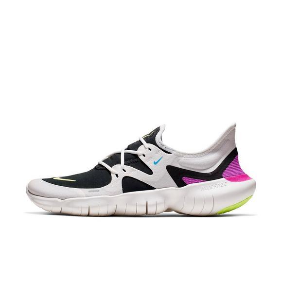 75f237b2b9e Nike Free RN 5.0