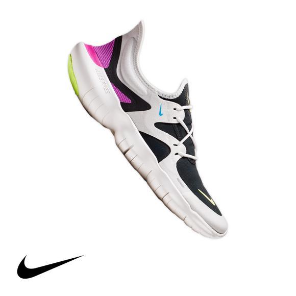 c6554967bde9 Nike Free RN 5.0