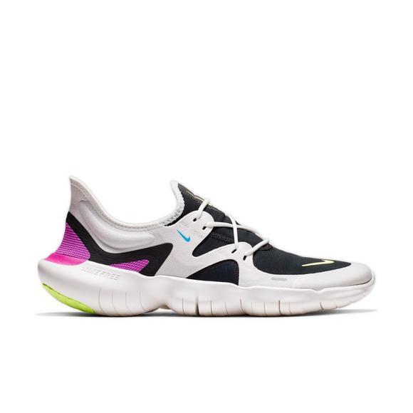 online store 750f3 64edc Nike Free RN 5.0