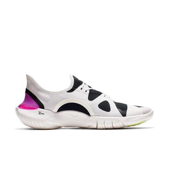 03b191dc6b424 Nike Free RN 5.0