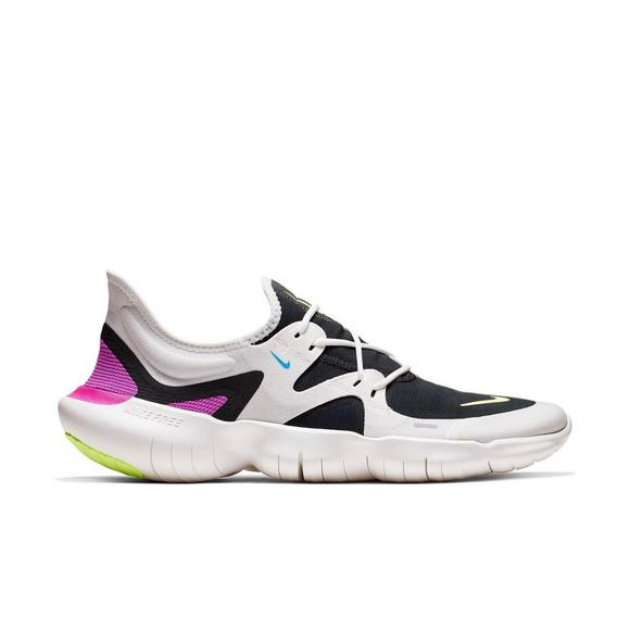 Men's Free Run 5.0 Shoe