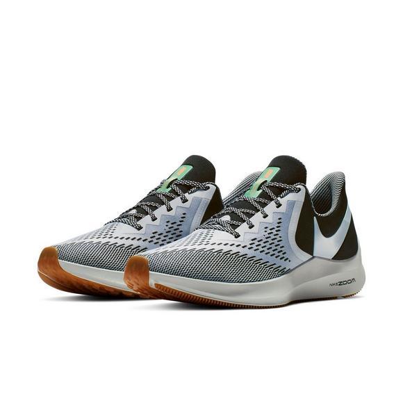 brand new f4a51 deaa4 Nike Air Zoom Winflo 6 SE