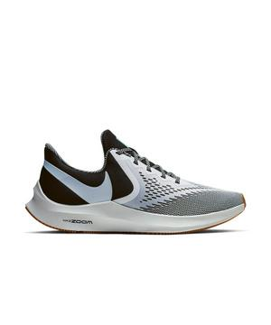 nike air zoom winflo