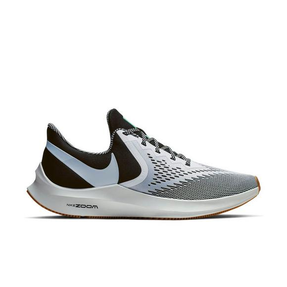 Men's Nike Zoom Winflo 6 SE Running Shoes