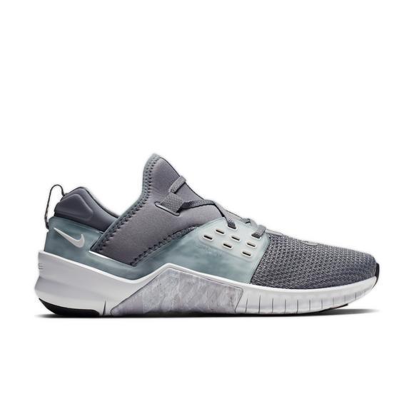 9f0f141b0aaf3 Nike Free Metcon 2