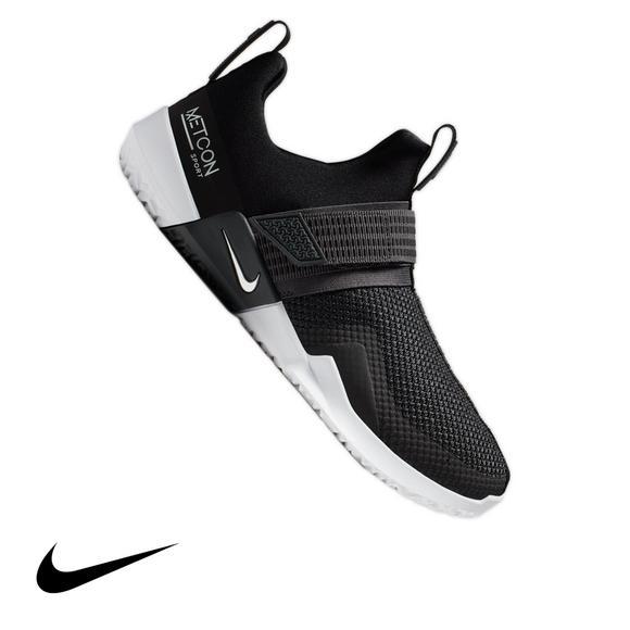 64d70414dd5 Nike Metcon Sport