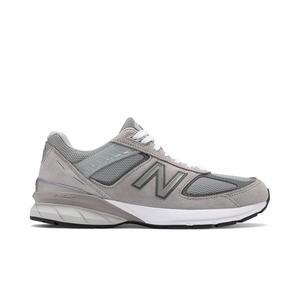 990 new balance
