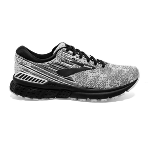 cheap for discount 37e75 a0f4f Standard Price 150.00 Sale Price 79.97. 5 out of 5 stars. Read reviews.  (7). Brooks Adrenaline GTS 19