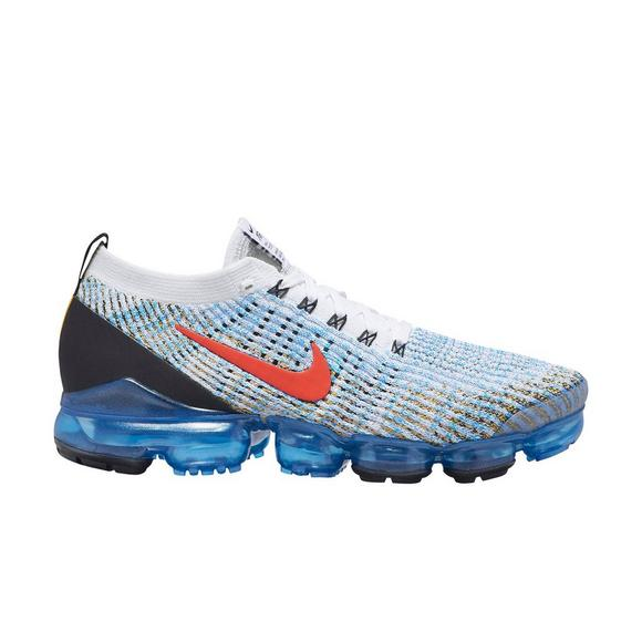 finest selection 41e82 82fdf Nike Air VaporMax Flyknit 3