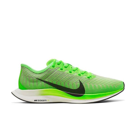 new product a615d cd07a Nike Zoom Pegasus Turbo 2