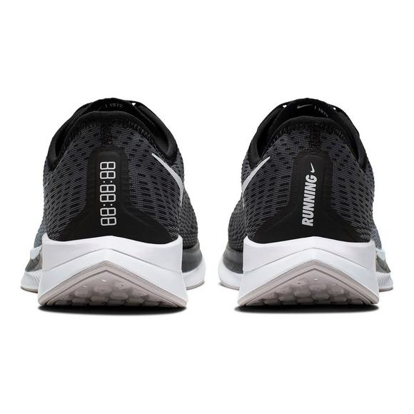 huge discount a31cb 3c24d Nike Zoom Pegasus Turbo 2