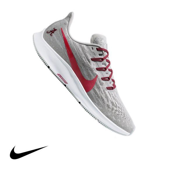 the best attitude 0227f 1fd2a Nike Air Zoom Pegasus 36