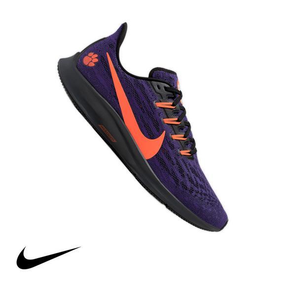 695bccfe Nike Air Zoom Pegasus 36