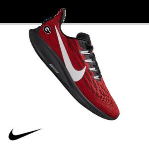 8d296a25b3bd6 Nike Air Zoom Pegasus 36