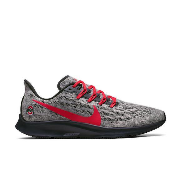 free shipping 87a22 61181 Nike Air Zoom Pegasus 36