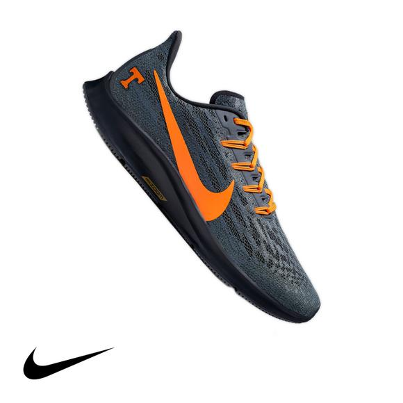 la meilleure attitude 993b5 26c01 Nike Air Zoom Pegasus 36