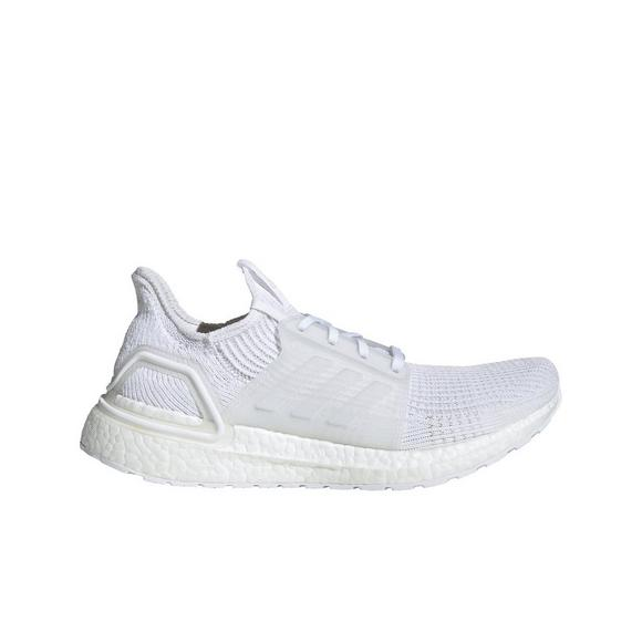 adidas boost 360, adidas Performance ULTRA BOOST ST