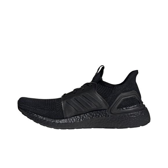 Adidas Ultra Boost 19 Shoes