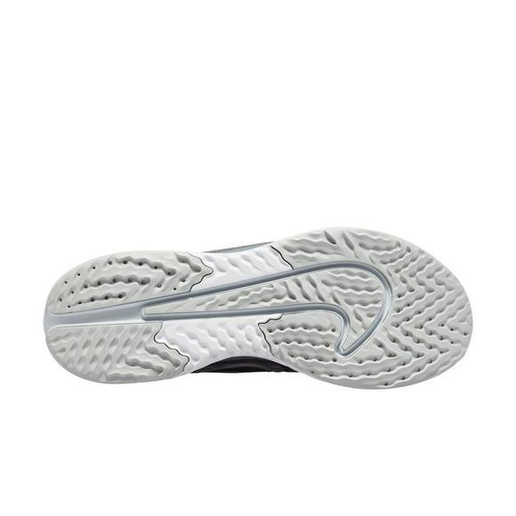 złapać niesamowity wybór o rozsądnej cenie Nike Legend React 2