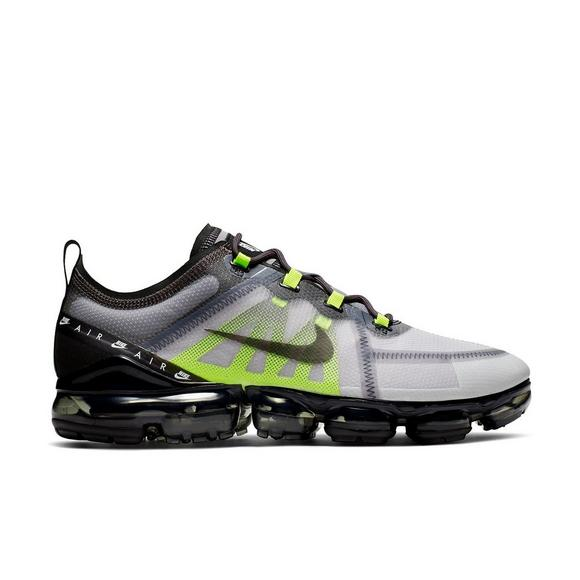 sports shoes 939d4 29b14 Nike Air VaporMax LX