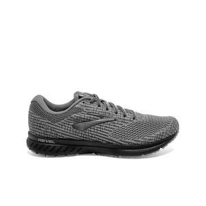 d6141c1d31bbc Brooks Shoes