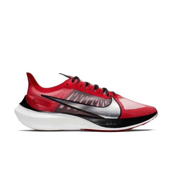 NIKE ZOOM X RUNNING SHOES Youth 'n' Trends