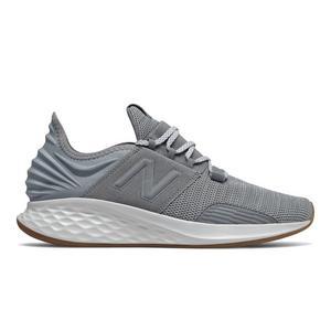 495852786dd81 ... Shoe Purchase. New Balance Fresh Foam Roav 1