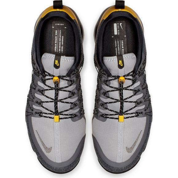 1e1e5dd692d1b Nike Air VaporMax Run Utility